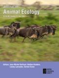 Morrison et al. JANE cover image